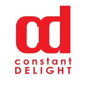 Constant-Delight-2