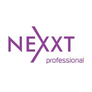 Nexxt-2